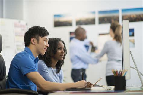 benefits    internship program