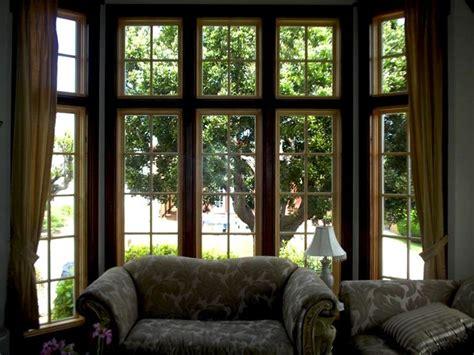 images  window inspiration ideas  pinterest wood windows casement windows