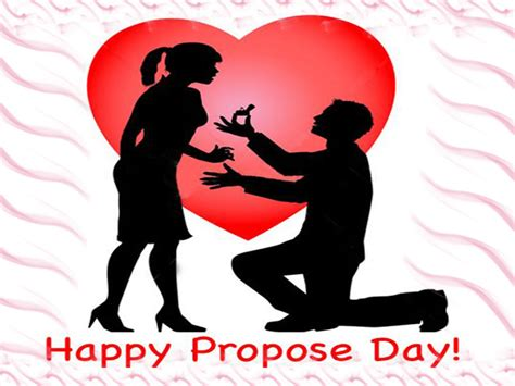 propose day hindi sms wallpapers images pictures pics hd