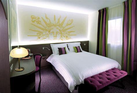 chambre d hote a colmar hôtel roi soleil prestige colmar hôtel roi soleil