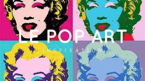 canape en promotion le pop