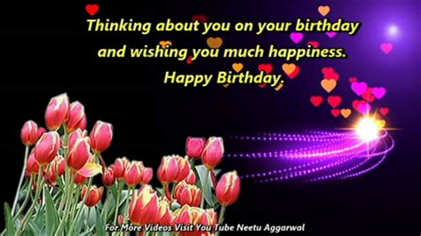 happy birthday wishesblessingsprayers messagesquotes