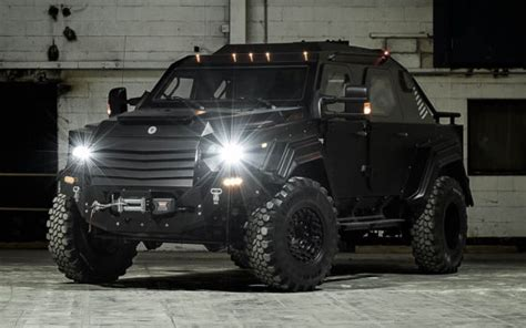 personal armored vehicles armoured vehicles uk personal protection