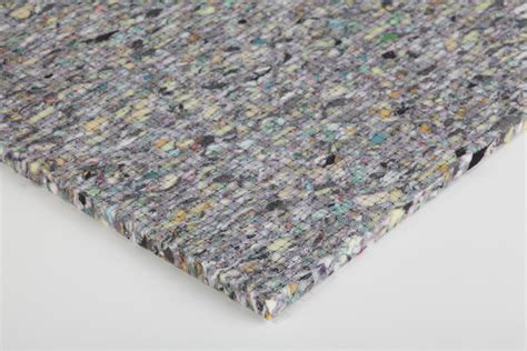 whisper pad underlayment ultra magic from leggett platt flooring products l p flooring products