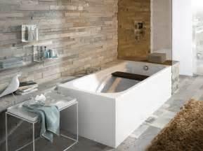 baignoire acrylique rectangulaire saga 160x80 avec
