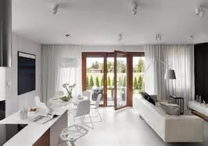 designs for homes interior world of architecture modern interior design for small