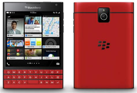 bb pasport limited edition blackberry limited edition blackberry passport