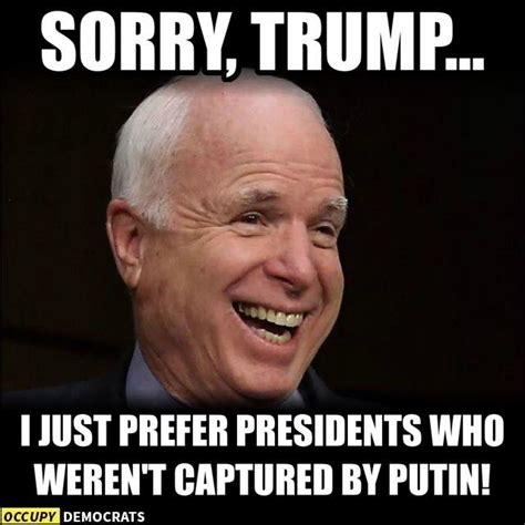 Memes Trump - funniest memes mocking donald trump the political punchline