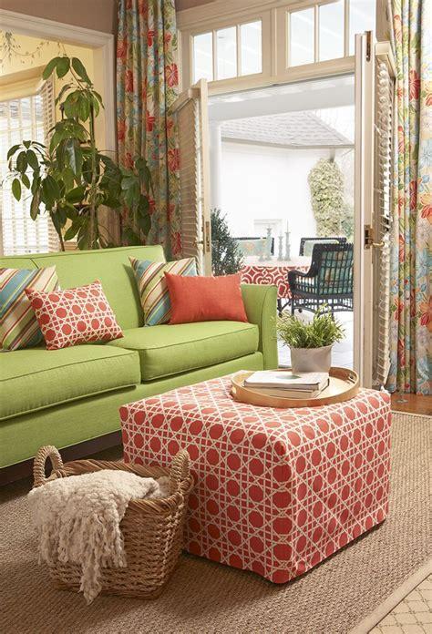 stunning lime green sofa plan modern sofa design ideas