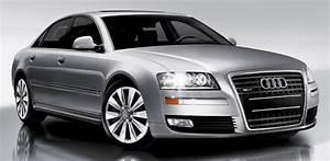 Audi A8 2010 : 2010 audi a8 overview cargurus ~ Medecine-chirurgie-esthetiques.com Avis de Voitures