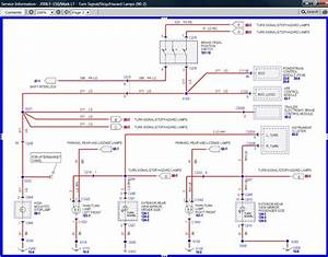 Wiring Diagram 2006 Supercrew - Ford F150 Forum