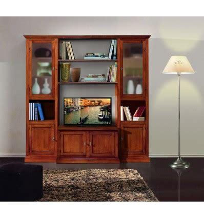 mobile soggiorno classico mobile soggiorno componibile classico finitura bassano