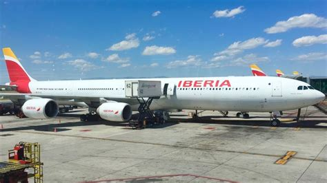 Iberia to operate its A340 600s longer than previously