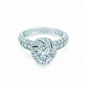 Top 10 best engagement ring brands for Wedding ring companies