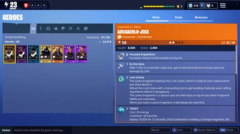 sold fortnite account collector    black
