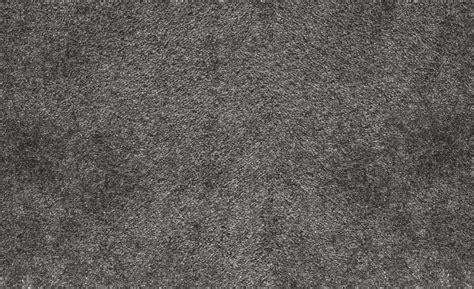moquette bureau moquette velours épais fourrure col gris anthracite