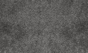 Moquette Exterieur Grise : moquette velours pais fourrure col gris anthracite ~ Edinachiropracticcenter.com Idées de Décoration