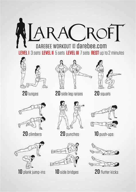 5 slot hero workouts for fitfriday euro palace casino blog