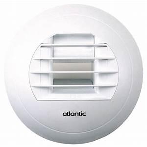 Bouche D Extraction Vmc : bouche d extraction salle de bains hygror glables achat ~ Premium-room.com Idées de Décoration