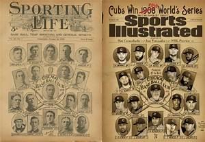 Chicago Cubs Postseason 2016: NLDS Begins Tonight - Bill ...