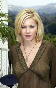 Elisha Cuthbert at 24 Season 2 Press Conference - 24 Spoilers