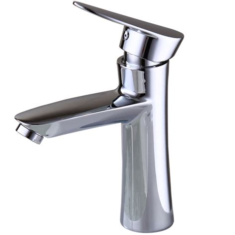 oil rubbed bronze sink faucet oil rubbed bronze modern bathroom faucet widespread sink