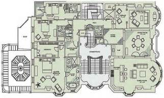 floor plans mansions mansion floor plans authentic house plans blueprints mexzhouse