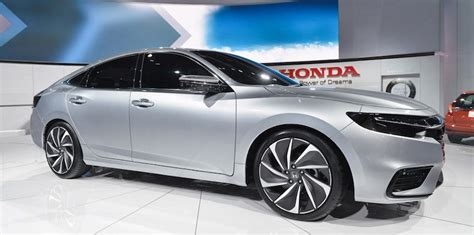 Honda City 2020 by New Honda City 2020 Price Specification Interior
