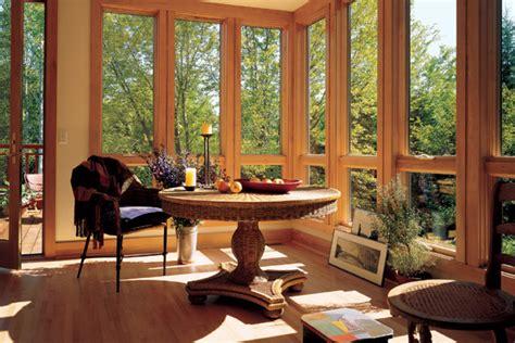 andersen  series replacement windows remodeling