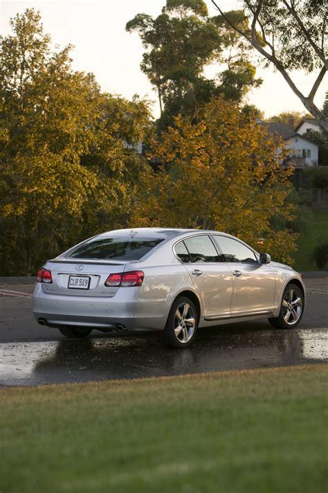 2011 Lexus Gs 460 -reviews,photos,price,specifications
