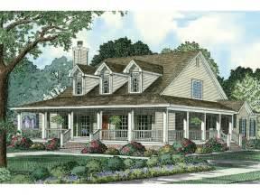one farmhouse plans farmhouse plans with wrap around porches