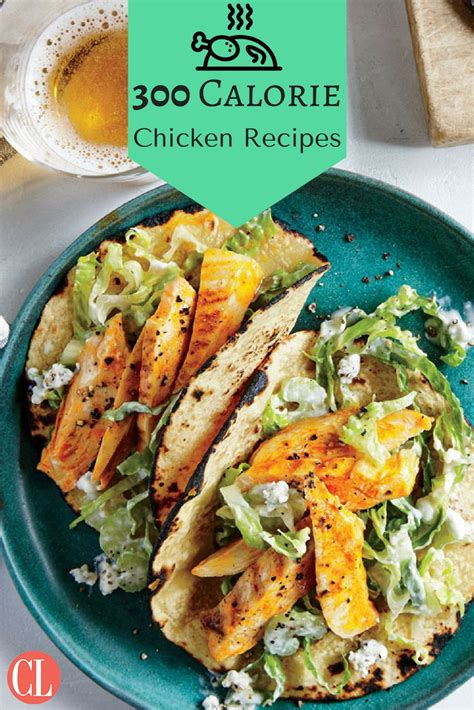 cooking light recipes chicken salad cooking light