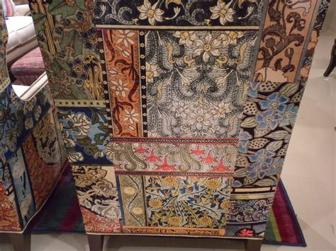 William Morris Upholstery Fabric by William Morris Ornamental Elements