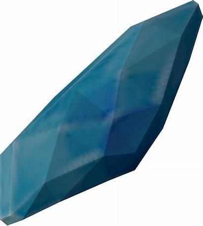 Crystal Wiki Runescape