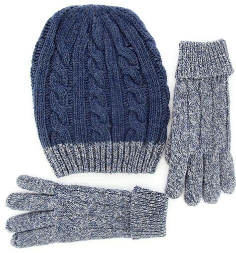 pack echarpe longue bonnet gants laine homme femme hiver