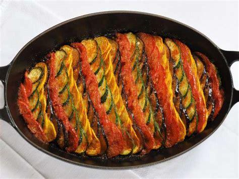 cuisine histoire recettes de légumes de une histoire de cuisine
