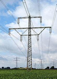 northsouth powerline wikipedia