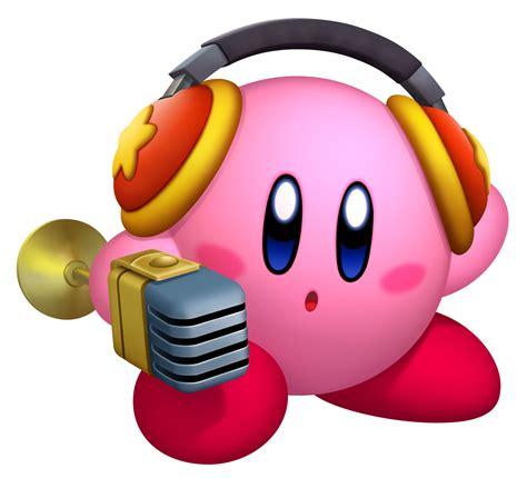 A Celebration Of Kirby Music  Moar Powah