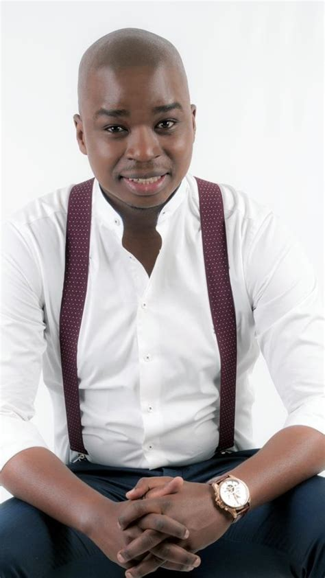 Stream & download dr tumi's newest released, and most popular songs in mp3, watch dr tumi fresh released videos and live performance. DON'T MISS DR TUMI ON STAGE