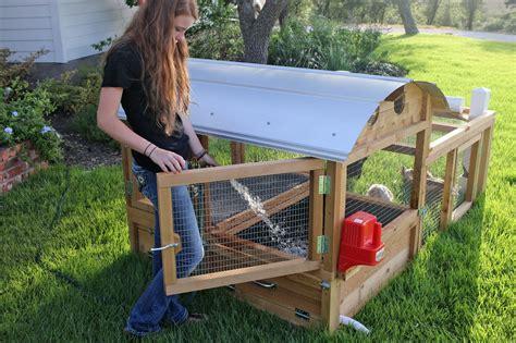 top duck coop urban coop company urban backyard chicken coops