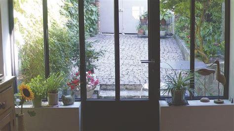 transformer garage en chambre prix transformer le garage en chambre en pièce en cuisine