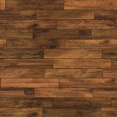 wood floor texture sketchup google search textures