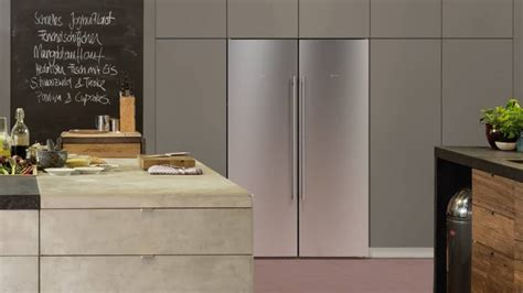 Side By Side Geräte by Side By Side K 252 Hlschrank Umbauen K 252 Chen Forum