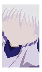 Pin by Wynn Harvey on Minimalist (Random) | Anime canvas ...