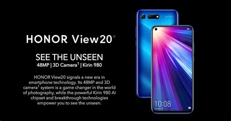 honor view pricespecsreview honor global