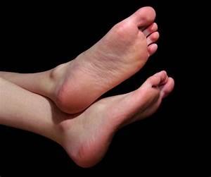 Грибок ногтя лечить екатеринбург