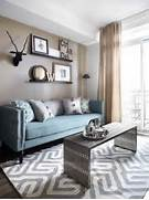 Tiny Contemporary Living Room Interiors Design Ideas Living Room Interesting Small Living Room Ideas Small Living Room