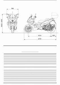 Manual Aprilia Sr Max 300 I E   Page 8 Of 288   English