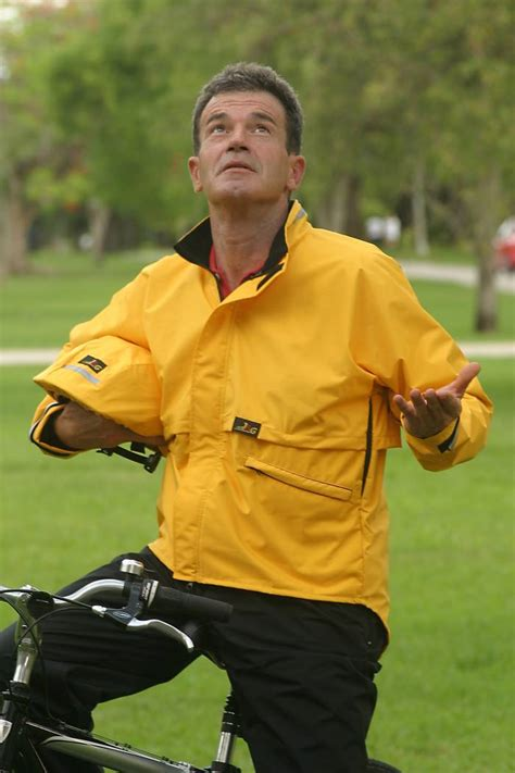 best breathable cycling rain waterproof breathable jackets from people who really know