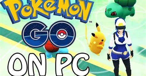 pokemon   game    pc    getintopc ocean  games filehippo